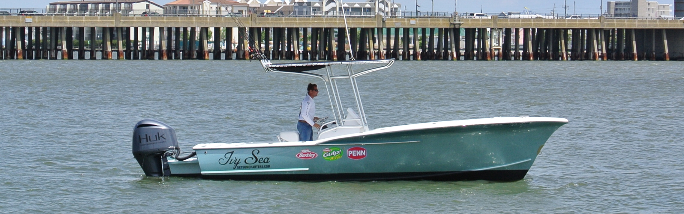 Ocean city charter boat get sum get sum charters for Fishing in ocean city md